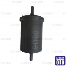 Renault Benzin Yakıt Filtresi Mais 7700845961 - 2