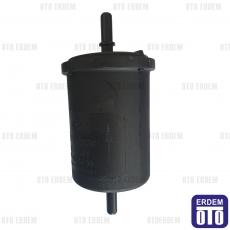 Renault Benzin Yakıt Filtresi Mais 7700845961 - 4