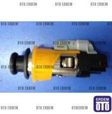Renault Çakmak Çakmaklık Komple 7700434803 - 3