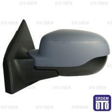 Renault Clio 3 Sol Dış Ayna 7701071871