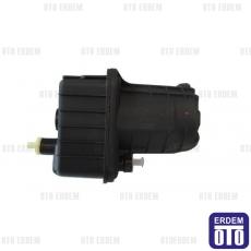 Renault Clio 3 Yakıt Filtresi Sensörlü (Açık) 450907016