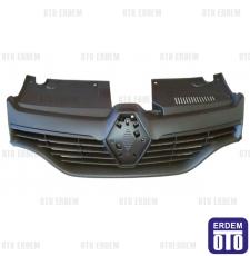 Renault Clio 4 Ön Panjur 623105727R