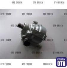 Renault Clio Hidrolik Direksiyon Pompası 491100699R - 3