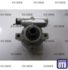 Renault Clio Hidrolik Direksiyon Pompası 491100699R - 6