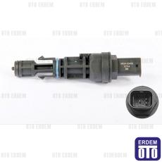 Renault Clio Kilometre Sensörü 1.6 16V 7700418919
