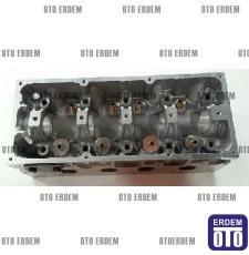 Renault Enerji Motor Silindir Kapağı 1.4 E7J 7701470603