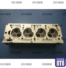 Renault Enerji Motor Silindir Kapağı K7M K7J 7701475893 - 4