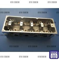 Renault Enerji Motor Silindir Kapağı K7M K7J 771475893