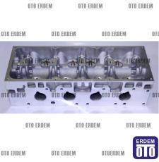 Renault Enerji Motor Silindir Kapağı K7M K7J 771475893 - 5