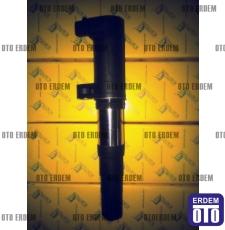 Renault Fluence Ateşleme Bobini K4M Buji Bobini 8200154186 - 2