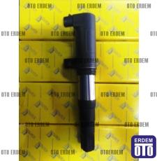 Renault Fluence Ateşleme Bobini K4M Buji Bobini 8200154186 - 4