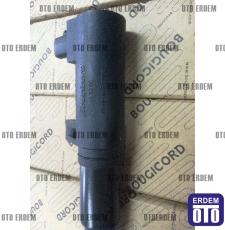 Renault Fluence Ateşleme Bobini K4M Buji Bobini 8200405098