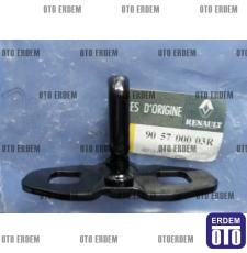 Renault Fluence Bagaj Kilit Karşılığı 905700003R - 3