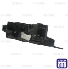 Renault Fluence Enjektör Muhafazası 175B15849R