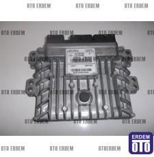 Renault Fluence Motor Enjeksiyon Beyni 237102280R