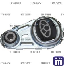 Renault Fluence Motor Takozu Alt 6 Vites 112380006R