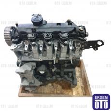 Renault K9KF646 Motor K9K 646