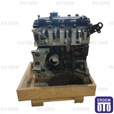 Renault K9KG656 Motor K9K 656