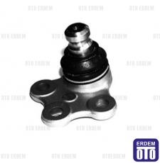 Renault Kangoo 3 Rotil Sol 8201586568