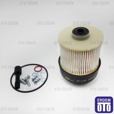 Renault Kangoo 3 Yakıt Filtresi  164039594R