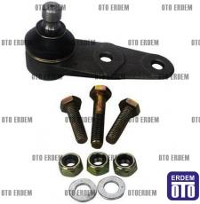 Renault Kangoo Alt Rotil 7701468883