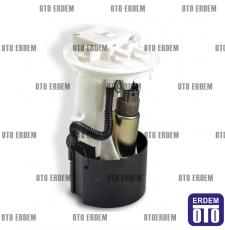 Renault Kangoo Benzin Pompası Şamandıralı 7700307150
