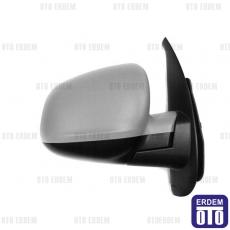 Renault Kangoo Dış Aynası (Sağ) 963016348R