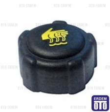 Renault Kangoo Genleşme Kavanoz Kapağı 8200048024