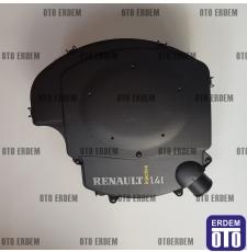 Renault Kangoo Hava Filtre Kabı Kutusu K7J 8200861204 - 8201076708