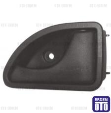 Renault Kangoo Kapı İç Açma Kolu Sağ 7700309314