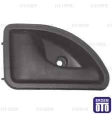 Renault Kangoo Kapı İç Açma Kolu Sol 7700309313
