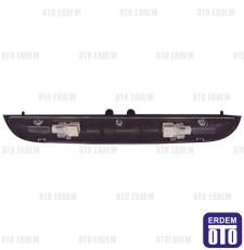 Renault Kangoo Plaka Lambası 8200103260