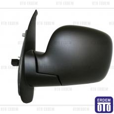 Renault Kangoo Sağ Dikiz Aynası | Kango Elektrikli Dikiz Aynası 7701068836