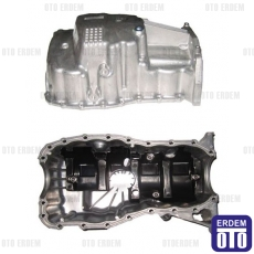 Renault Kangoo Yağ Karteri 8200381856