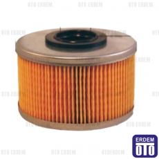 Renault Kangoo Yakıt Filtresi 1.9D 7701043620