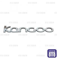 Renault Kangoo Yazı (Yeni Model) 8200694685