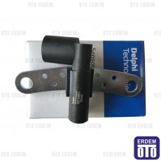 Renault Krank Devir Sensörü Delphi 8200647554