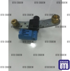Renault Krank Devir Sensörü Otomatik Vites 8200647556 - 3