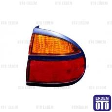 Renault Laguna 1 Sol Stop Lambası Depo 7700420122