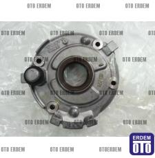 Renault Laguna 1 Yağ Pompası 2000 Motor 16 Valf 7439207951 - 3