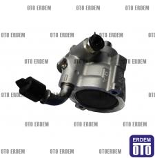 Renault Laguna 2 Direksiyon Pompası 8200709216 - 5