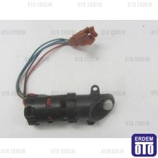 Renault Laguna 2 İç Sıcaklık Sensörü 7701053112