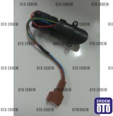 Renault Laguna 2 İç Sıcaklık Sensörü 7701053112 - 3