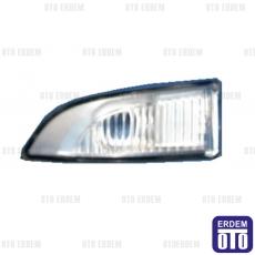 Renault Laguna 3 Dikiz Aynası Sinyali (SOL) 261656470R