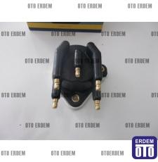 Renault Laguna Distribütör Kapağı 7700859053 - 2