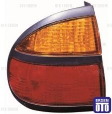 Renault Laguna Sol Stop Lambası (Faz 2 - Mais) 7700420122