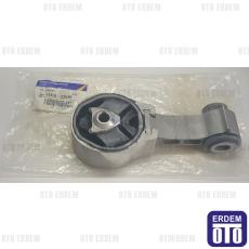 Renault Latitude Motor Takozu 113563354R