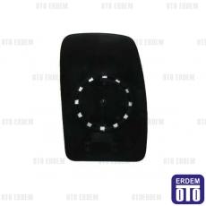 Renault Master 2 Dikiz Aynası Camı (SOL) 4405179