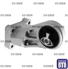 Renault Master 3 Motor Takozu 113757025R