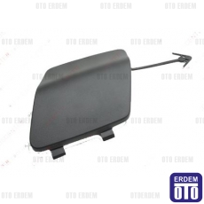 Renault Master 3 Ön Tampon Çeki Demir Kapağı 511800537R